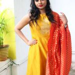 Pichuva Kaththi Team Interview Photos