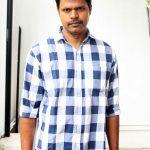 Director Ayyappan
