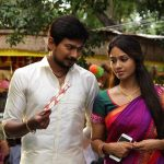 Podhuvaga En Manasu Thangam Movie Stills