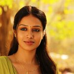 Actress Nivetha Pethuraj in Podhuvaga En Manasu Thangam Movie Stills
