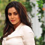 Poorna in Suvarna Sundari Telugu Movie Stills