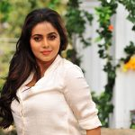 Poorna in Suvarna Sundari Telugu Movie Stills