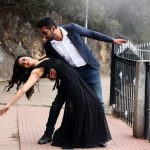 Sadhura Adi 3500 Movie Stills