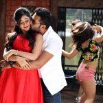 Sadhura Adi 3500 Movie Stills