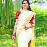 Aavaana Onam Photoshoot Stills