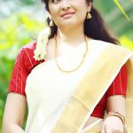 Aavaana Onam Photoshoot Stills