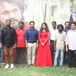 Imai Audio Launch Stills
