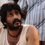 Kalathur Gramam Movie Stills