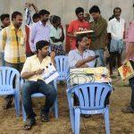 Kalathur Gramam Movie Stills