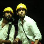 Kalavu Thozhirchalai Movie Stills