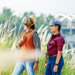 Konjam Konjam Movie Stills