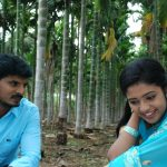 Kuthoosi Movie Stills