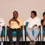Owdatham Movie Audio Launch Photos