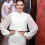 Paris Paris Movie Launch Photos