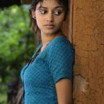 Actress Oviya in Police Rajyam Movie Stills
