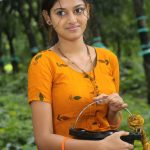 Police Rajyam Movie Stills