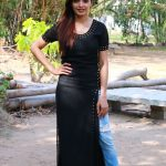 Actress Sanchita Shetty Latest Photos