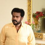 Siva Manasila Pushpa Movie Stills