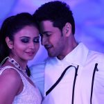 Spyder Movie Latest Pictures
