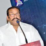 Yaagam Movie Teaser Launch & Press Meet Stills