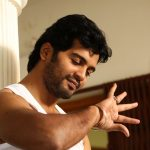 Aayirathil Iruvar Movie Stills