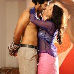 Aayirathil Iruvar Movie Stills