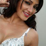 Actress Kesha Khambhati