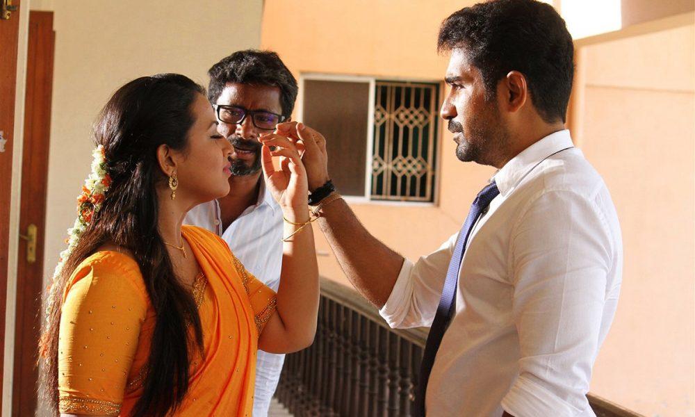 jumanji 2 download in tamil