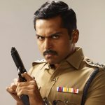 Dheeran Adhigaram Ondru Movie Stills