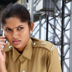 Miga Miga Avasaram Movie Stills