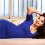 Actress Tanya Hope Photoshoot HD Stills