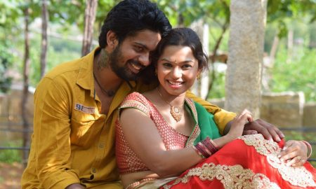 Thittivasal Movie Stills