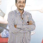 100% Kadhal Movie Poojai Photos