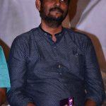 6 Athiyayam Movie Audio and Trailer Launch Photos
