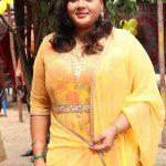 Avathara Vettai Movie Poojai Photos