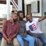 Goli Soda 2 Working Stills