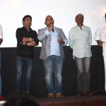 Indrajith Audio Launch Stills