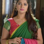 Jaikira Kuthirai Movie Photos