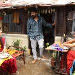 Meyatha Maan Movie Stills
