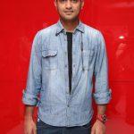 Nenjil Thunivirunthal Audio Launch Stills