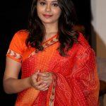 Nenjil Thunivirunthal Trailer Launch Stills