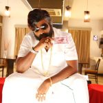 Oru Nalla Naal Paathu Solren Movie Stills