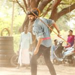 Pakka Movie Stills