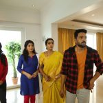 Sakka Podu Podu Raja Movie Stills