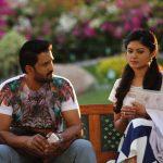Sakka Podu Podu Raja Movie Stills