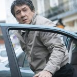 The Foreigner Movie Stills