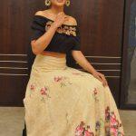 Actress Vaibhavi Shandilya Stills