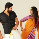 Whatsapp Tamil Movie Stills