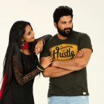 Whatsapp Tamil Movie Stills