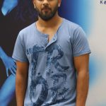 X Videos Movie Press Meet Stills